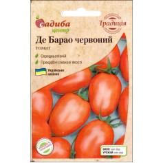 Томат Де Барао красный /0,1г Традиция/