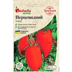 Томат Перцевидный /0,1г Традиция/